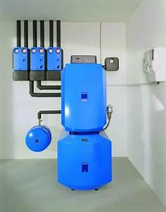 Chauffage Eco Electrique Rothelec Prix : chauffage plafond rayonnant electrique le mans ~ Zukunftsfamilie.com Idées de Décoration
