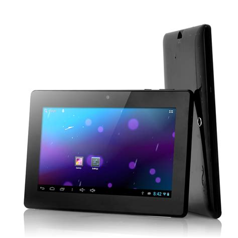 android 4 1 android 4 1 tablet pc 7 inch android 4 1