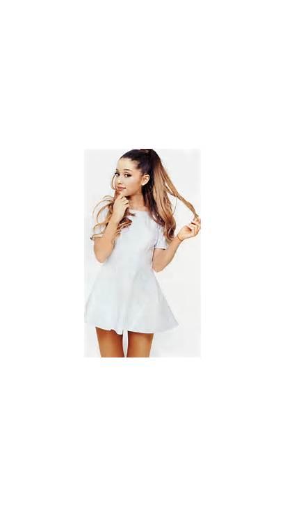 Ariana Grande Shoot Japan Gotceleb Inrock