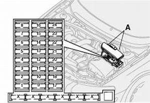 Volvo Xc90 Engine Fuse Diagram 26664 Archivolepe Es