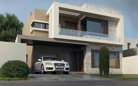 Marla House Design Story by Contemporary House Design 10 Marla Design
