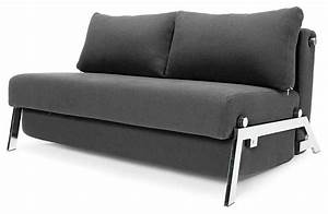full size bed futon roselawnlutheran With full sofa bed dimensions