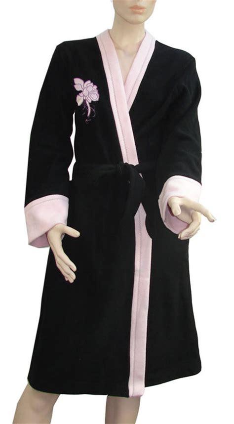 robe de chambre kiabi robe de chambre polaire femme kiabi