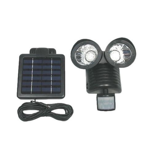 best 25 solar flood lights ideas on