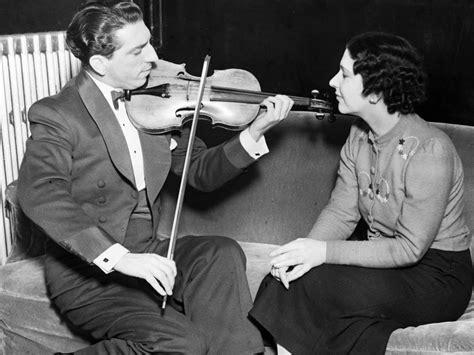 Mantovani Orchestra by Mantovani Orchestra On
