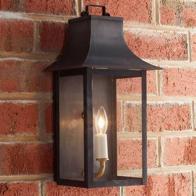 outdoor lighting wall lights sconces lanterns
