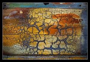 Sous Couche D Accrochage Sur Peinture Glycero : photo de craquelure faire en peinture craquel e sur meuble let 39 s doodle with crackle ~ Melissatoandfro.com Idées de Décoration