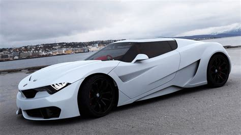 2020 Bmw M9 by Bmw M9 2020 Car Review Car Review