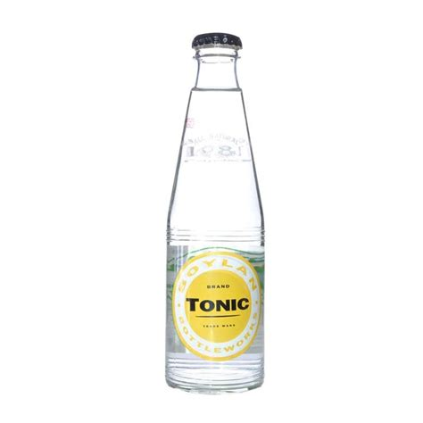 17 best images about tonic 17 best images about b o y l a n on bottle