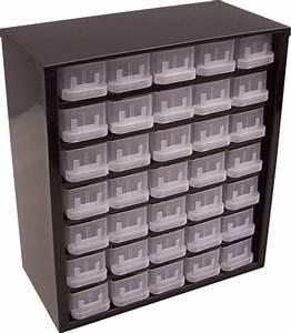 Casier De Rangement : casier de rangement ~ Teatrodelosmanantiales.com Idées de Décoration