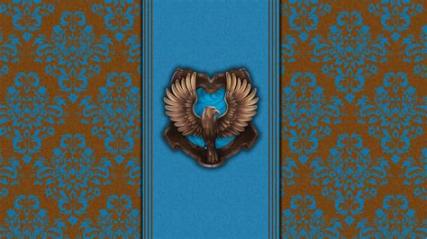 ravenclaw colors celebrate smartly it s ravenclaw pride day and sundry