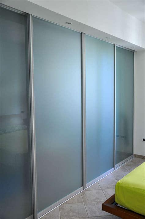 cabine armadio in vetro mazzoli porte vetro soluzioni varie per porte vetro e