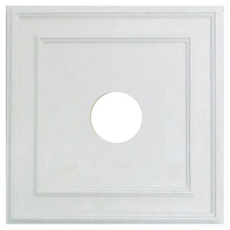 square ceiling medallion francejoomlaorg