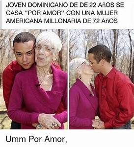 Casa Amore De : joven dominicano de de 22 anos se casa 39 39 por amor con una mujer americana millonaria de 72 anos ~ Markanthonyermac.com Haus und Dekorationen