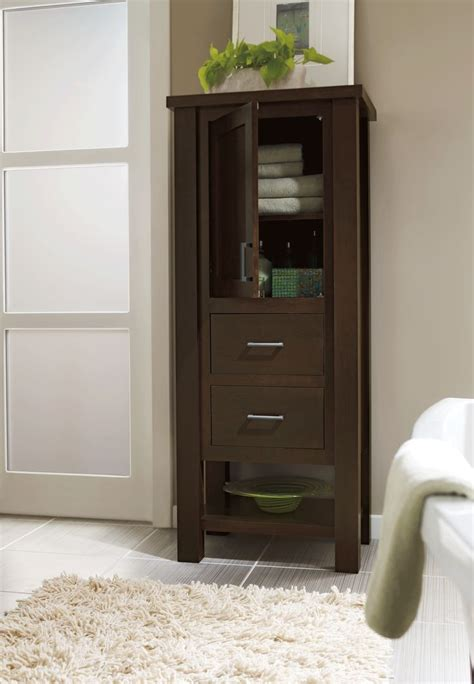 bathroom the free standing linen 27 best images about omega vanity makeover sweepstakes on