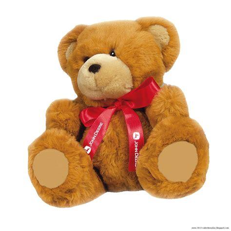 teddy bears valentines day teddy gift ideas n hd wallpapers