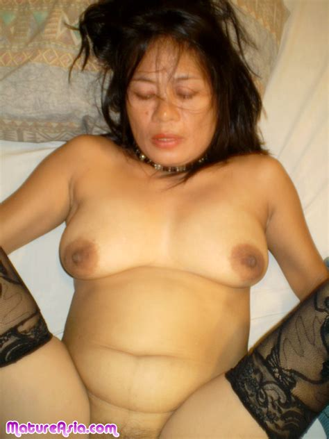 Mature Asian Sex Pictures