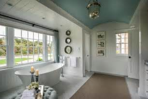 hgtv home 2015 master bathroom hgtv home 2015 hgtv