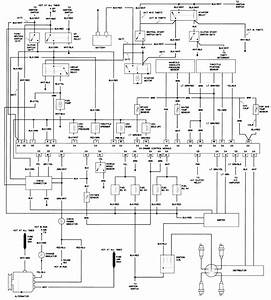 Ms 9788  Toyota Mr2 Wiring Diagram Wiring Diagram