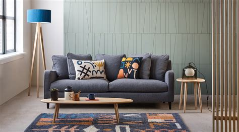 small living room ideas pictures small living room ideas 6 ways to maximise lounge space