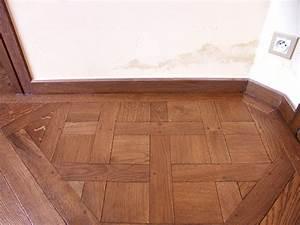 parquet pour plancher chauffant parquet pour plancher With parquet pour sol chauffant