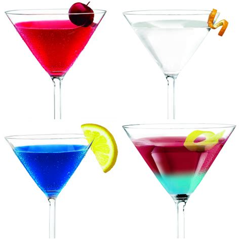 july 4 cocktails fourth of july cocktail recipes