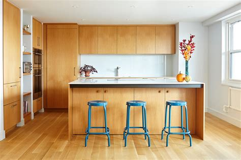 corion countertops choosing corian countertops and look alikes what you