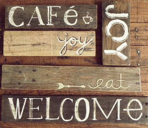 sign ideas namely original pallet wood sign ideas