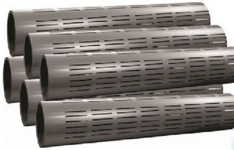 Opw 4 in slotted pvc pipe john m ellsworth co inc jpg 640x413