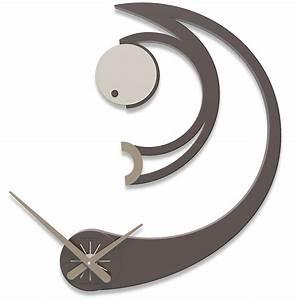 Orologio da parete Agatha