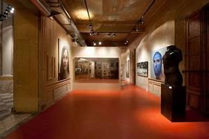 Meam  Promoting Contemporary Representational Art