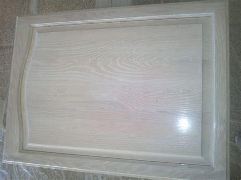 whitewash paint 22 fabulous photo of whitewash oak cabinets concept home living now 66046