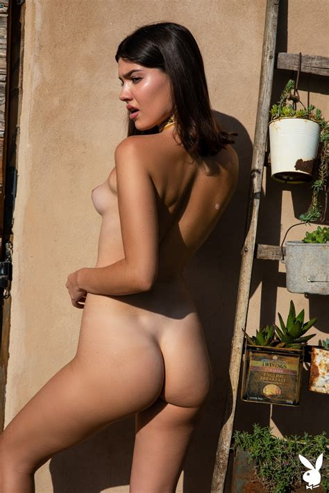 Laura Devushcat The Fappening Naked New Photos The Fappening