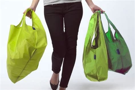 Bid Or Buy Shopping Buying Guide The Best Reusable Shopping Bags Huffpost