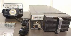 Contact Auto : car phone wikipedia ~ Gottalentnigeria.com Avis de Voitures