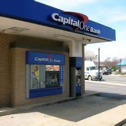 capital one bank phone number capital one bank banks credit unions 6949 commerce