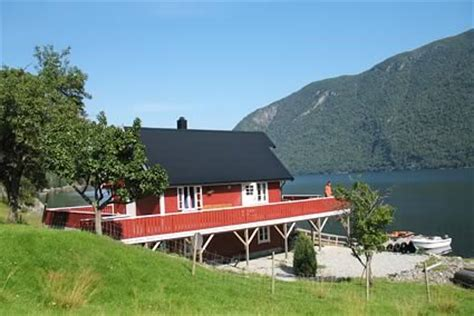 holiday homes norway holiday cottages norway