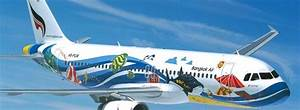 Vol Paris Bastia Pas Cher : billets d 39 avion paris bangkok pas chers avec opodo ~ Melissatoandfro.com Idées de Décoration