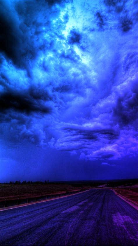 wallpaper pastel sky clouds aesthetics aesthetic