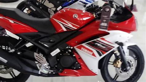 Bike Modification In Lko all new yamaha bike 2018 colors fz r3 fazer r15 fzs mt