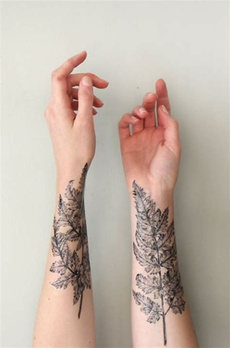 coolest forearm tattoo designs  boys girls ohh