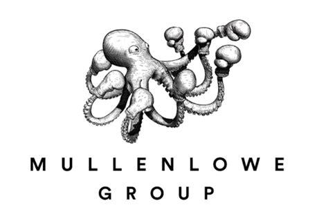 Mullen Lowe global CEO says era of 're-bundling' is coming ...