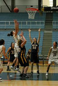 Women's Basketball Notches 12th Consecutive Win 70-44 Over ...