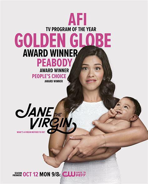 jane villanueva actress gina rodriguez net worth 2018 bio wiki age spouse