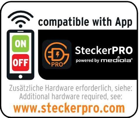 heizkörperthermostat per app steuern brematic funk heizk 246 rperthermostat fht 433 weiss mit funkfernbedienung und heizungs