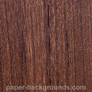 Paper Backgrounds | dark-brown-wood-furniture-texture-hd