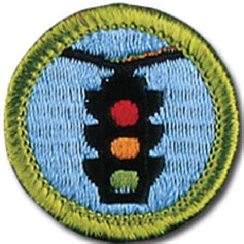 traffic safety merit badge worksheet answers traffic safety meritbadgedotorg