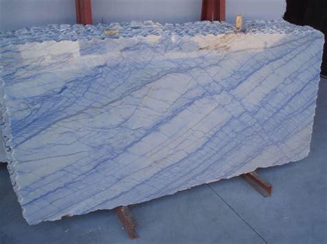 azul macauba classic granite blocks buy