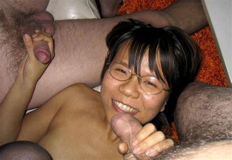 Asian Amateur Blowjobs And Cumshots Pics Amateur Asian Blowjobs And Cumshots In