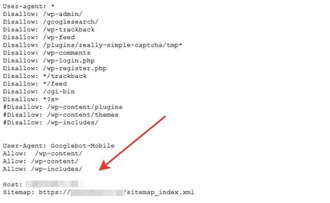 txt robots file allow disallow meta tags xml sitemap commands placed practices host agent locations setting should user
